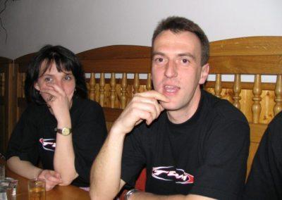 sklipek_blatnicka_2005_019