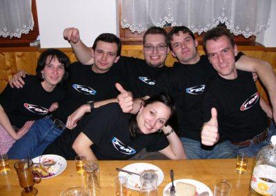 sklipek_blatnicka_2005_020
