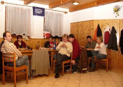 sklipek_blatnicka_2005_022
