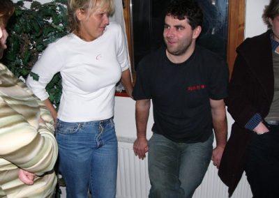 sklipek_blatnicka_2005_027