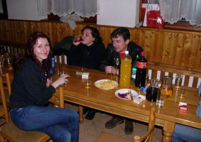 sklipek_blatnicka_2005_028