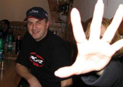 sklipek_blatnicka_2005_029