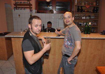 xjr_sklipek_u_bendu_2010_050