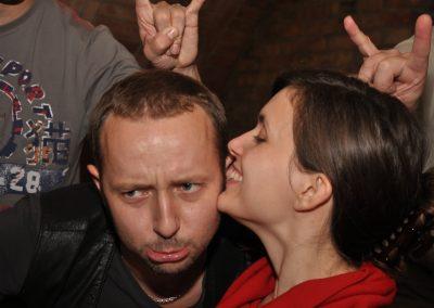 xjr_sklipek_u_bendu_2010_072