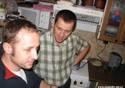 xjr_sklipek_u_radu_2008_025