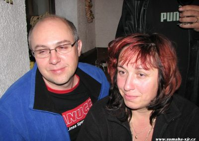 xjr_sklipek_u_radu_2008_031